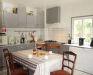 Foto 17 interior - Casa de vacaciones Le Manoir de la Huchette, Deauville-Trouville