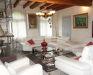 Foto 2 interior - Casa de vacaciones Le Manoir de la Huchette, Deauville-Trouville