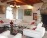 Foto 3 interior - Casa de vacaciones Le Manoir de la Huchette, Deauville-Trouville