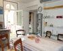 Bild 20 Innenansicht - Ferienhaus Le Manoir de la Huchette, Deauville-Trouville