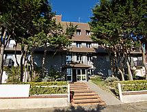 Deauville-Trouville - Apartamenty Neptune