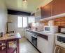 Foto 15 interior - Apartamento Neptune, Deauville-Trouville