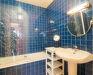 Foto 10 interior - Apartamento Neptune, Deauville-Trouville