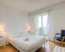 Foto 6 interior - Apartamento Neptune, Deauville-Trouville