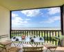 Foto 17 interior - Apartamento Neptune, Deauville-Trouville