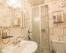 Foto 14 interior - Apartamento Neptune, Deauville-Trouville