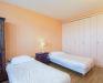 Foto 13 interior - Apartamento Neptune, Deauville-Trouville