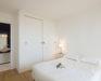 Foto 8 interior - Apartamento Neptune, Deauville-Trouville