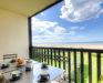 Foto 18 interior - Apartamento Neptune, Deauville-Trouville