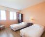 Foto 12 interior - Apartamento Neptune, Deauville-Trouville