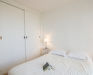 Foto 7 interior - Apartamento Neptune, Deauville-Trouville
