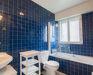 Foto 9 interior - Apartamento Neptune, Deauville-Trouville