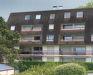 Bild 9 Innenansicht - Ferienwohnung Les Flots Bleus, Deauville-Trouville