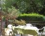 Bild 8 Innenansicht - Ferienwohnung Les Flots Bleus, Deauville-Trouville