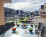 Bild 10 Innenansicht - Ferienwohnung Blue Bay, Deauville-Trouville