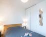 Bild 8 Innenansicht - Ferienwohnung Blue Bay, Deauville-Trouville