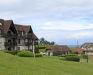 Bild 17 Innenansicht - Ferienwohnung Le Domaine des Etoiles, Deauville-Trouville