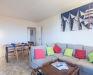 Picture 4 interior - Apartment Le Domaine des Etoiles, Deauville-Trouville