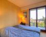 Picture 9 interior - Apartment Le Domaine des Etoiles, Deauville-Trouville
