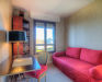Picture 8 interior - Apartment Le Domaine des Etoiles, Deauville-Trouville