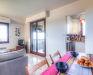 Picture 6 interior - Apartment Le Domaine des Etoiles, Deauville-Trouville