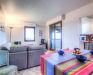 Picture 5 interior - Apartment Le Domaine des Etoiles, Deauville-Trouville