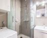 Picture 12 interior - Apartment Le Domaine des Etoiles, Deauville-Trouville