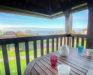 Bild 15 Innenansicht - Ferienwohnung Le Domaine des Etoiles, Deauville-Trouville