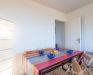 Picture 7 interior - Apartment Le Domaine des Etoiles, Deauville-Trouville