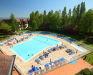 Bild 4 Innenansicht - Ferienwohnung L'Orée du Golf, Deauville-Trouville