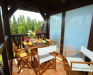 Bild 3 Innenansicht - Ferienwohnung L'Orée du Golf, Deauville-Trouville