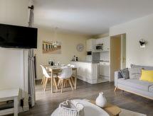 Deauville-Trouville - Appartement L'Orée du Golf