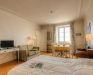 Image 3 - intérieur - Appartement Les Roches Noires, Deauville-Trouville