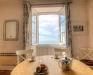 Image 6 - intérieur - Appartement Les Roches Noires, Deauville-Trouville