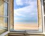 Bild 7 Innenansicht - Ferienwohnung Les Roches Noires, Deauville-Trouville