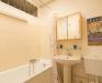 Image 8 - intérieur - Appartement Les Roches Noires, Deauville-Trouville
