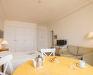 Image 5 - intérieur - Appartement Les Roches Noires, Deauville-Trouville