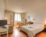 Image 2 - intérieur - Appartement Les Roches Noires, Deauville-Trouville