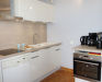 Image 14 - intérieur - Appartement Les Flots, Deauville-Trouville