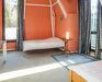 Image 10 - intérieur - Appartement Les Flots, Deauville-Trouville