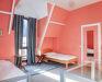 Image 11 - intérieur - Appartement Les Flots, Deauville-Trouville