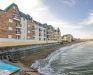 Image 19 extérieur - Appartement Les Flots, Deauville-Trouville