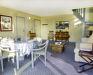 Image 4 - intérieur - Appartement Les Flots, Deauville-Trouville