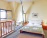 Image 9 - intérieur - Appartement Les Flots, Deauville-Trouville