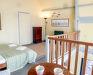 Image 8 - intérieur - Appartement Les Flots, Deauville-Trouville