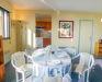 Image 5 - intérieur - Appartement Les Flots, Deauville-Trouville