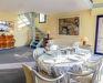 Bild 6 Innenansicht - Ferienwohnung Les Flots, Deauville-Trouville