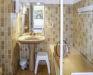 Image 13 - intérieur - Appartement Les Flots, Deauville-Trouville