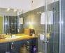 Image 12 - intérieur - Appartement Les Flots, Deauville-Trouville