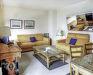 Picture 2 interior - Apartment Les Flots, Deauville-Trouville